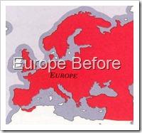 Europe predi