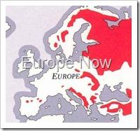 Europe sega